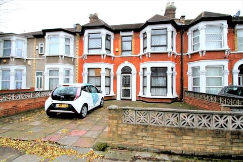 4 bedroom terraced house for sale - Northbrook Road, Ilford