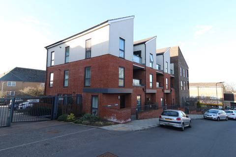 2 bedroom apartment for sale - Okemore Gardens, Orpington