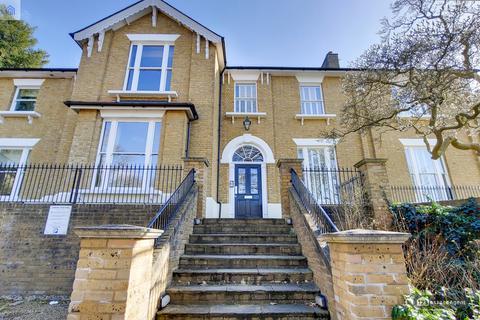 2 bedroom apartment to rent - Beckenham Lane, Bromley