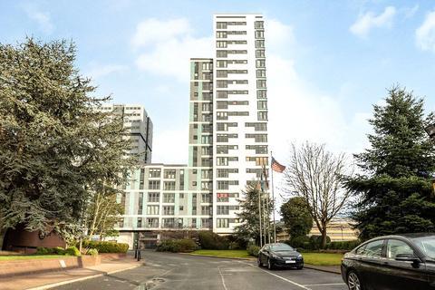 2 bedroom apartment for sale - Flat 5/4 Block 1 Argyle Building, Argyle Street, Glasgow City Centre
