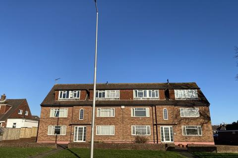 1 bedroom apartment to rent - Exeter Road, Exmouth