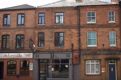 1 bedroom apartment to rent - St Marys Road, Market Harborough