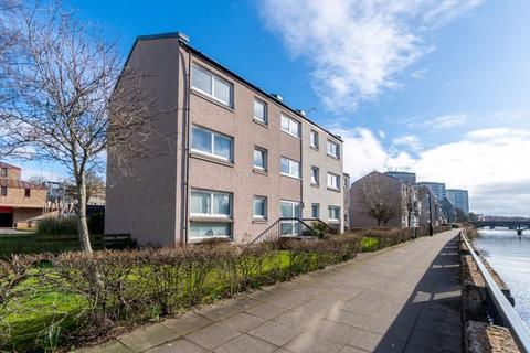 1 bedroom flat for sale - 56 Strathayr Place, Ayr, KA8 0AY