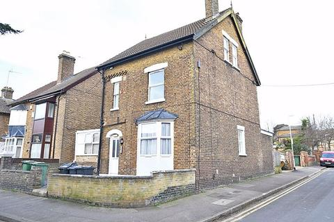 1 bedroom flat to rent - Lower Fant Road, Maidstone