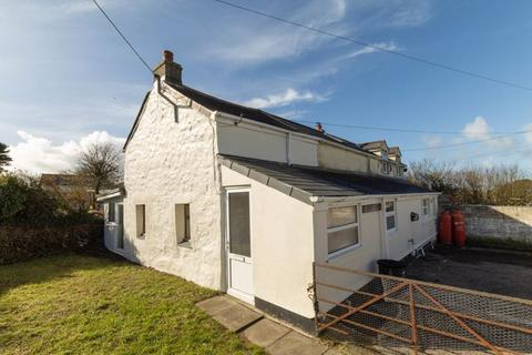 2 bedroom cottage for sale - Kehelland, Camborne