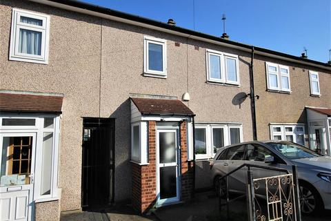 3 bedroom house to rent - Holbourne Road , London,