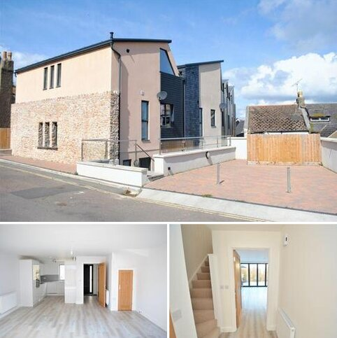 4 bedroom terraced house for sale - Berry Head Road, Brixham