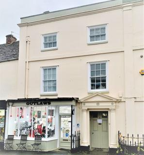 Property for sale - Mixed Residential and Commercial INVESTMENT opportunity producing £28,920 PA that has been newly refurbished and...