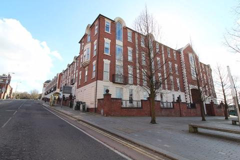 2 bedroom apartment for sale - Arch View Crescent, Liverpool