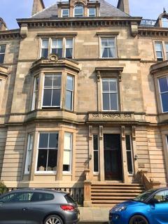 2 bedroom apartment to rent - Park Terrace, Glasgow G3