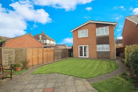 4 bedroom detached house for sale - Sharpenhoe Road, Barton Le Clay, Bedfordshire, MK45 4SD