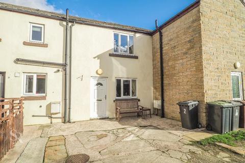 1 bedroom house for sale - Quentin Road, Chapel-en-le-Frith, High Peak, Derbyshire, SK23 0JU