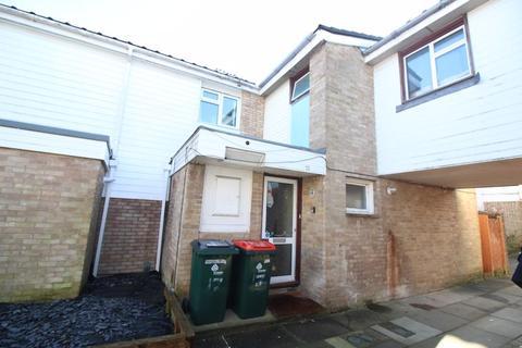 4 bedroom terraced house to rent - Broadfield, Crawley
