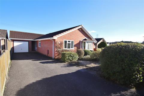 3 bedroom bungalow for sale - Woodlinken Way, Verwood, BH31