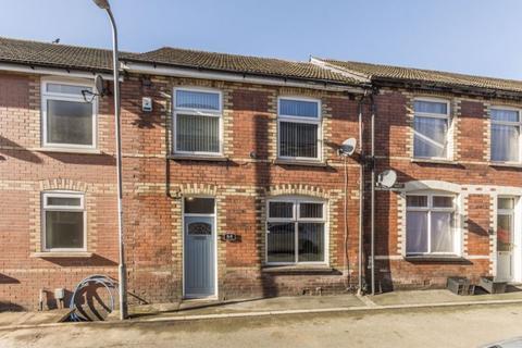 3 bedroom terraced house for sale - Machine Meadow, Pontnewynydd - REF# 00012078