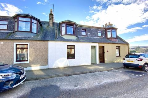 3 bedroom terraced bungalow for sale - Ladywell Road, Maybole