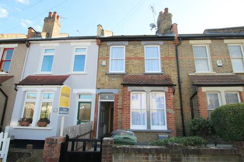 3 bedroom terraced house to rent - Maynard Road