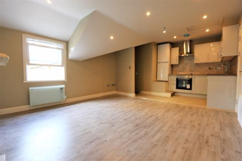 2 bedroom flat to rent - Church Lane, Hornsey N8