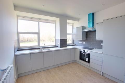 2 bedroom apartment to rent - The Pavillions, Trowbridge