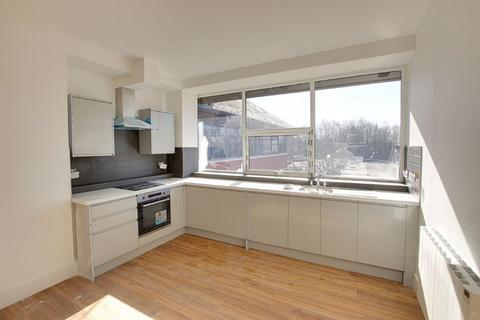 1 bedroom apartment to rent - The Pavillions, Trowbridge