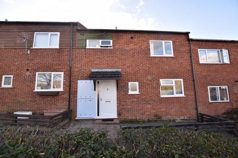 3 bedroom terraced house for sale - Griffon Close, Milton Keynes