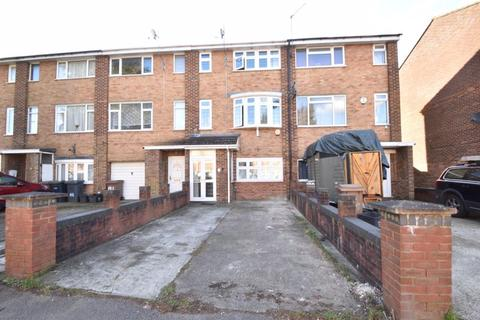3 bedroom townhouse for sale - Tenby Drive, Luton