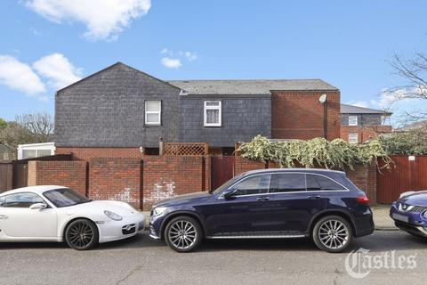 4 bedroom semi-detached house for sale - Whitmore Close, Arnos Grove, N11