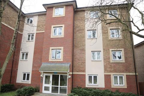 2 bedroom apartment for sale - Flat , Read House,  Anerley Park, London