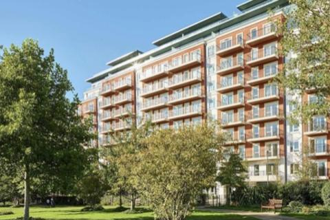 Studio for sale - Colindale, London. NW9