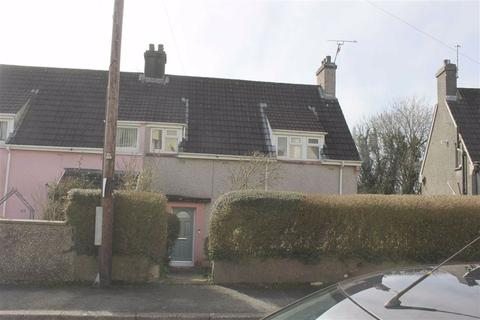 3 bedroom semi-detached house for sale - The Glebe, Tenby