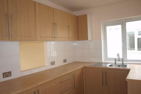 1 bedroom flat to rent - hove
