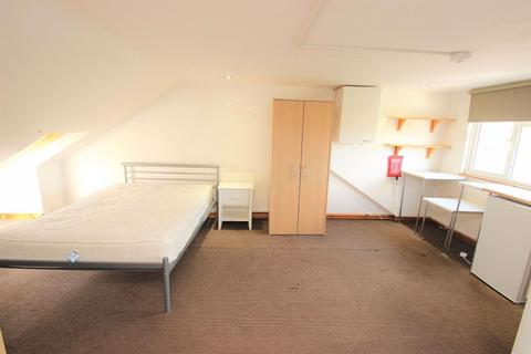 1 bedroom house share to rent - Percy Street, Oxford
