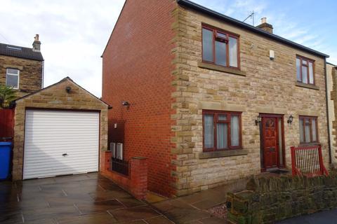 3 bedroom detached house to rent - Hadfield Street, Walkley, Sheffield, S6