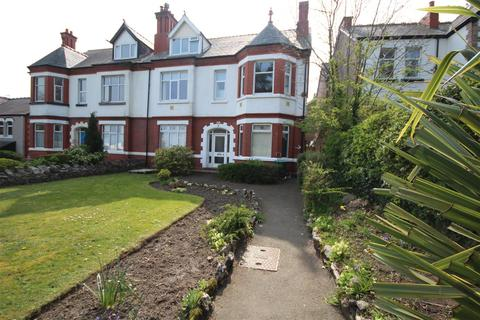 1 bedroom flat for sale - Abergele Road, Old Colwyn, Colwyn Bay