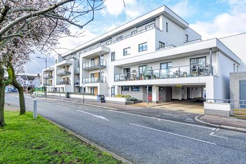 1 bedroom flat for sale - Southchurch Boulevard, Southend-on-sea