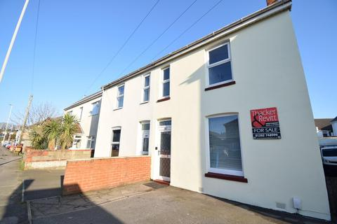 3 bedroom house for sale - Ringwood Road, Poole