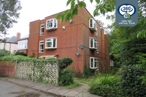 2 bedroom apartment to rent - Spencer Road, Earlsdon, Coventry