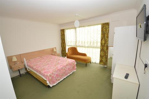 2 bedroom flat for sale - The Pines, Cromwell Lane, Tile Hill, Coventry