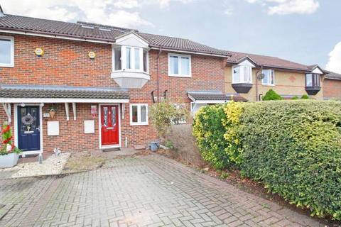 4 bedroom terraced house for sale - Sedgehill Road, London, SE6