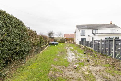 4 bedroom property with land for sale - Rectory Road, Duckmanton, Chesterfield