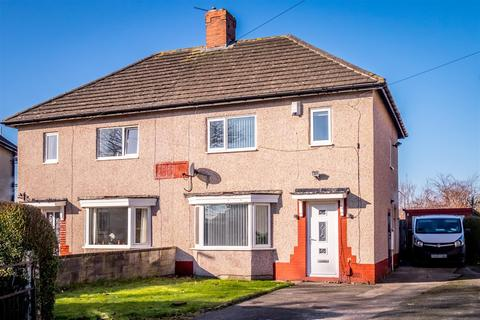 3 bedroom semi-detached house for sale - Chevinedge Crescent, Exley, Halifax