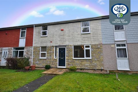 3 bedroom terraced house for sale - Willowherb Close, Binley, Coventry