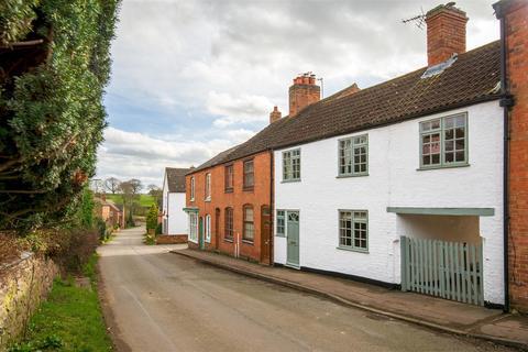3 bedroom cottage for sale - King Street, Seagrave