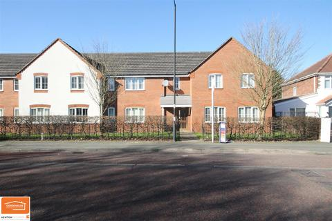 2 bedroom flat to rent - Bell Tower Close, Walsall