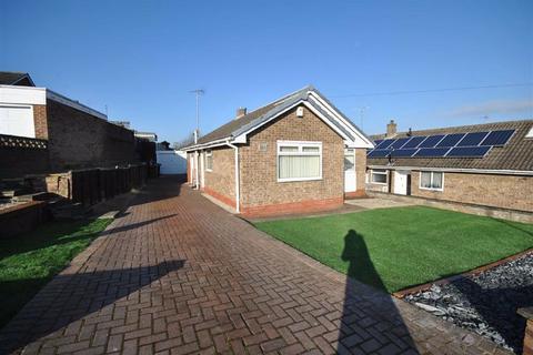 3 bedroom detached bungalow for sale - Gibson Lane, Kippax, Leeds, LS25