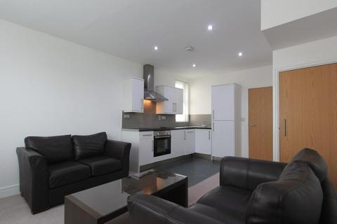 2 bedroom duplex to rent - Ninian Road, Roath Park