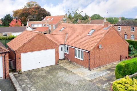 4 bedroom detached bungalow for sale - Town Street, Shiptonthorpe