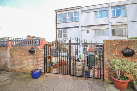 4 bedroom townhouse for sale - West Road, Newcastle Upon Tyne