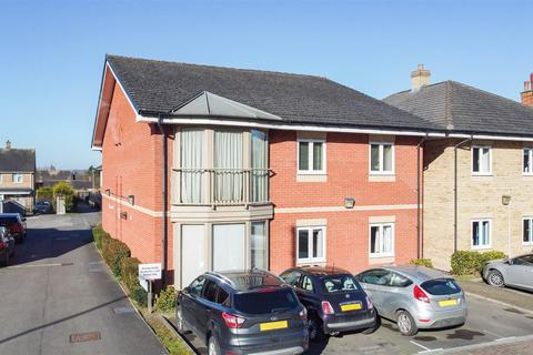 2 bedroom apartment for sale - Rufford Walk, Ruddington, Nottingham NG11 6BB