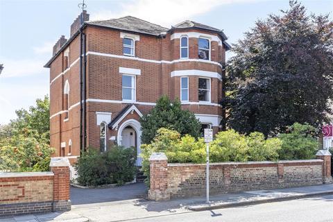3 bedroom flat for sale - Colinette Road, Putney